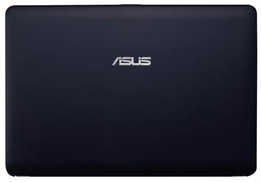 01-01 Asus Eee PC 1015T เปิดให้สั่งจองเหมือนกัน ไม่ใช่ Intel แต่ AMD Nile