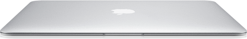 01-03 สรุปข่าว Apple MacBook Air มีให้เลือกได้สองรุ่นสองขนาด ดีขึ้นเกือบหมดยกเว้น CPU