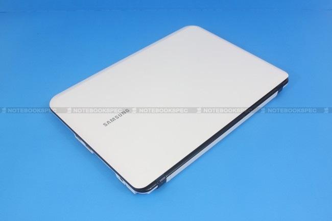 01 Samsung X123
