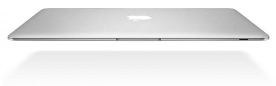 02-01 หมอผีเริ่มใบ้สเปค New MacBook Air แล้ว ลองดูพ่อหมอจะเดาถูกไหม