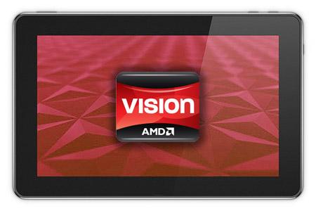 02-01 AMD CEO ออกมาบอก Tablet ของ AMD ยังไม่ได้เกิดในปีใกล้ๆ นี้