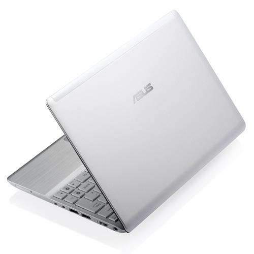 02-01 Asus Eee PC 1018P อีกหนึ่งเน็ตบุ๊ก Intel Atom N550 ออกขายใน UK