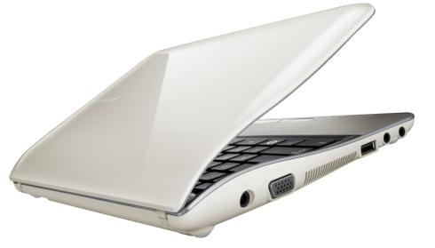 02-01 Samsung ปล่อย NF310 พี่ฉลาด Dual Core พร้อมจอ HD