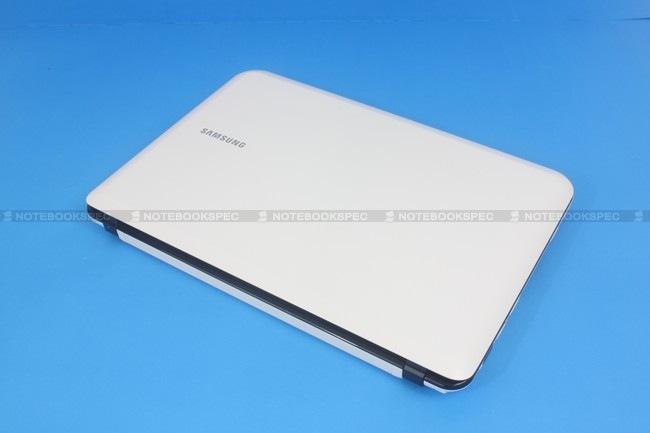 02 Samsung X123