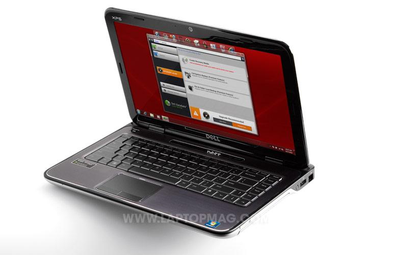03-01 Dell ตัดสินใจ ปรับปรุ่ง XPS Series ใหม่ยกชุด พร้อมออกขายให้เทพก่อนแล้ววันนี้