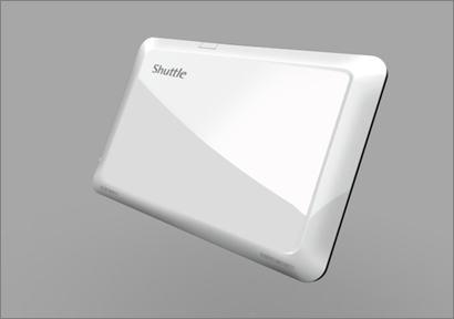 03-02 WSL Japan พร้อมปล่อย Tegra 2 Tablet ขนาด 10 นิ้ว ในเดือนนี้แล้ว