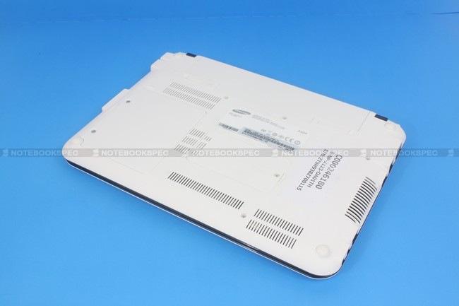 03 Samsung X123