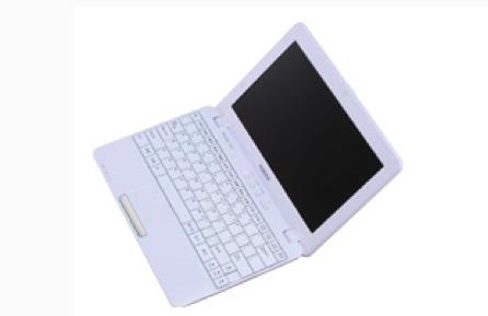 04-01 ลองจับ Malata T9000 Smartbook การศึกษาแรงๆ จากงานประชุม Mobilize 2010