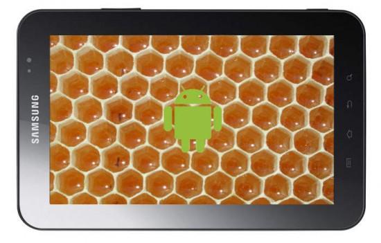 04-01 Google กำลังจะออกโชว์ตัว Android 3.0 ในเดือนธันวาคมที่จะถึงแล้ว