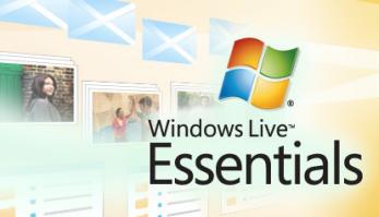 05-01 มาแล้วร้อนๆ Windows Live Essentials 2011 ตัวเต็มของแท้ พร้อมดาวน์โหลด