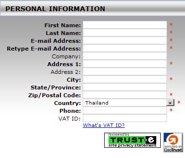 06-03 [Download] PostworkShop Basic Edition พร้อมขอรับรหัสไปใช้ฟรีได้เลย