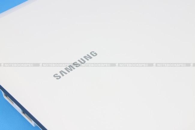09 Samsung X123
