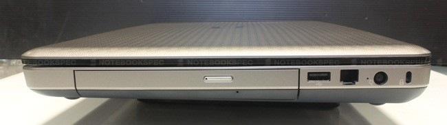 12 Compaq Presario CQ62-268TX