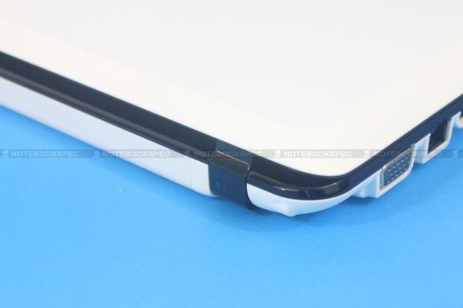 31 Samsung X123
