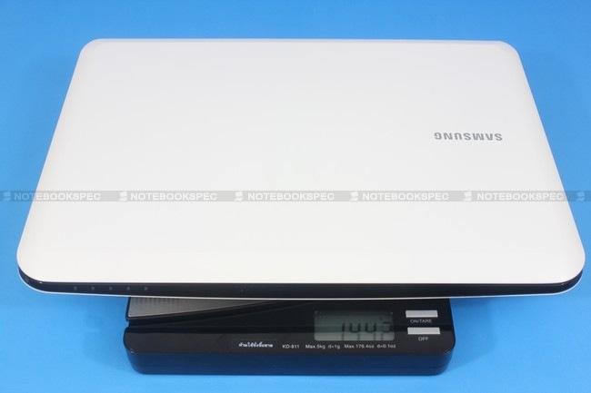 45 Samsung X123