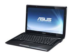อัสซุส โน้ตบุ๊ก  เอ็กซ์42 และ เอ42 ซีรี่ส์ เสิร์ฟประสบการณ์ความแรงด้วย Intel Core i7  พร้อมการ์ดจอ ATI ในราคาที่คุณต้องทึ่ง พร้อมของสมนาคุณอีกเพียบ!