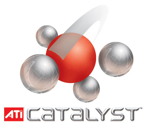 ATI Catalyst Software Suite Logo.jpg