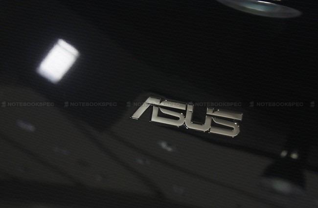 Asus-x42je-05