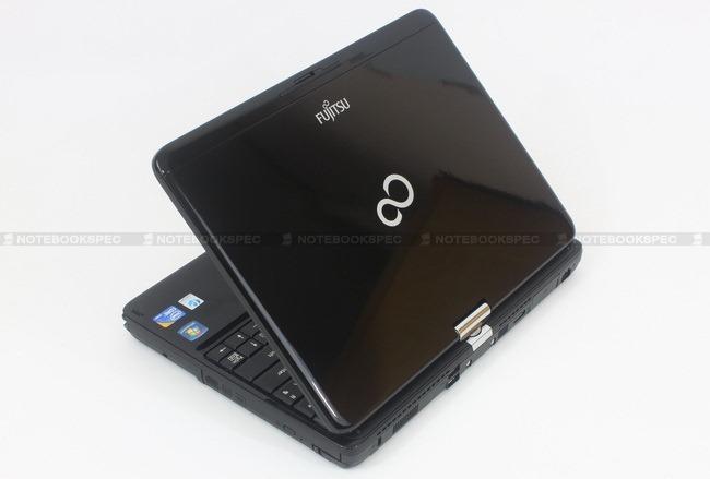 Fujitsu-TH700-07