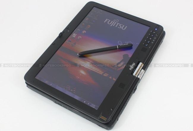 Fujitsu-TH700-14
