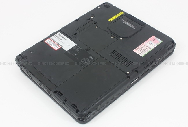 Fujitsu-TH700-16