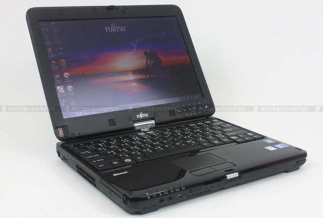 Fujitsu-TH700-18