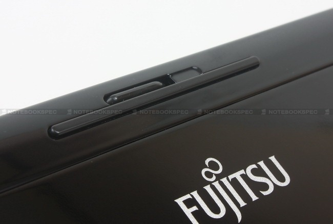 Fujitsu-TH700-20