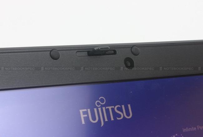 Fujitsu-TH700-22