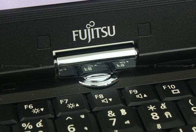 Fujitsu-TH700-28