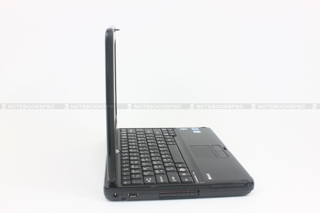 Fujitsu-TH700-40