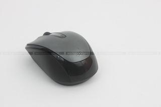 Microsoft3500_0003