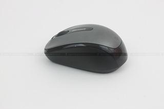 Microsoft3500_0004