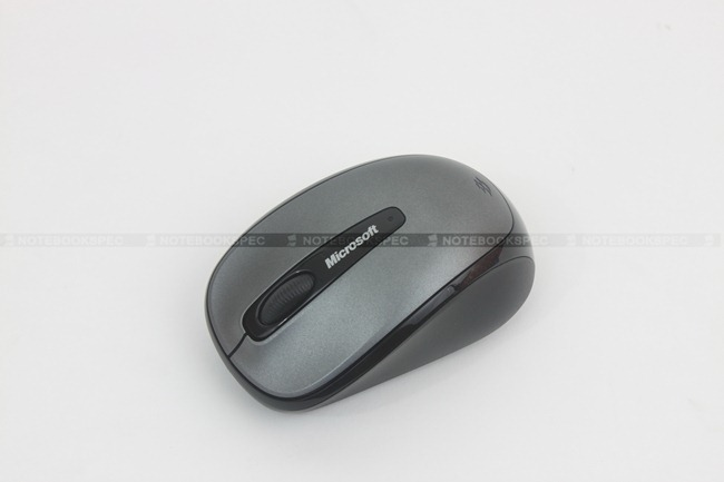 Microsoft3500_0006