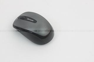 Microsoft3500_0007