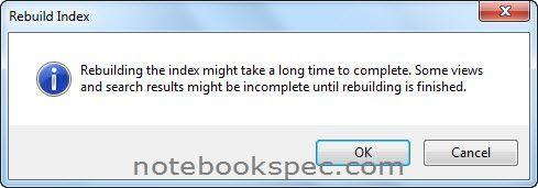 Rebuild_Search_Index_03