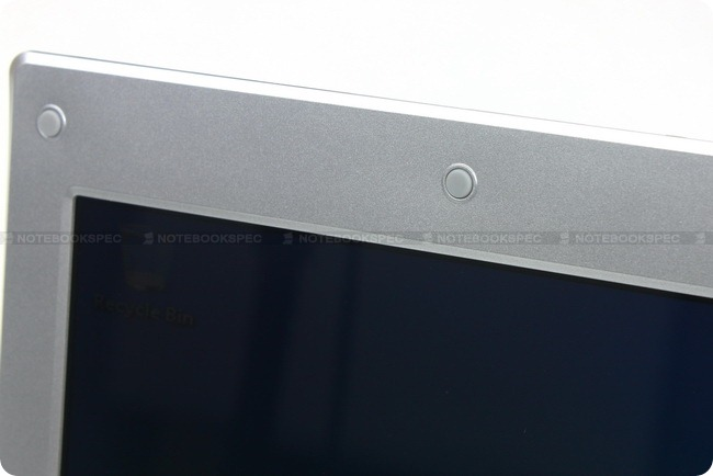 Samsung-Q328-06