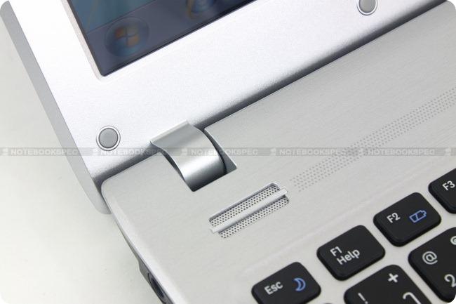 Samsung-Q328-07