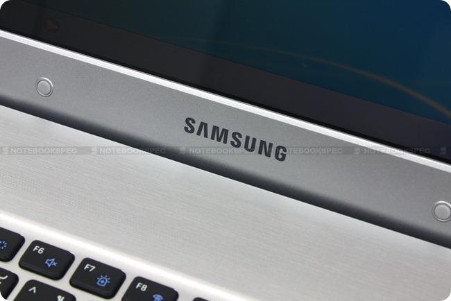 Samsung-Q328-11