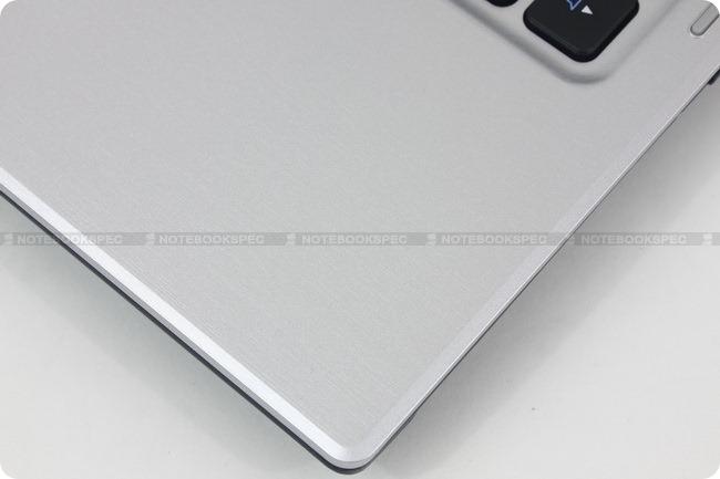 Samsung-Q328-22