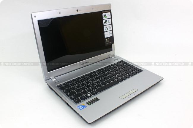 Samsung-Q328-24