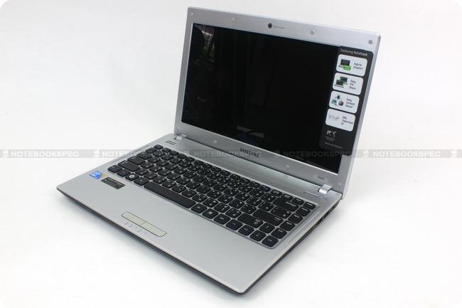 Samsung-Q328-25