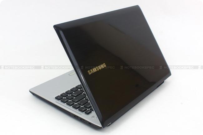 Samsung-Q328-26