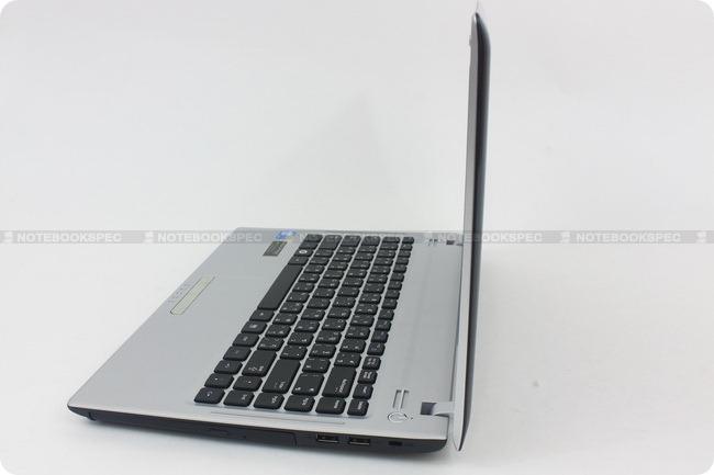 Samsung-Q328-28
