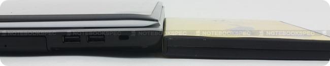 Samsung-Q328-39