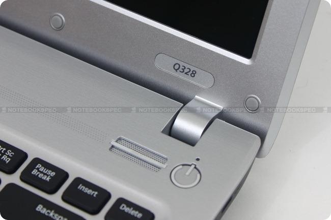 Samsung-Q328-47