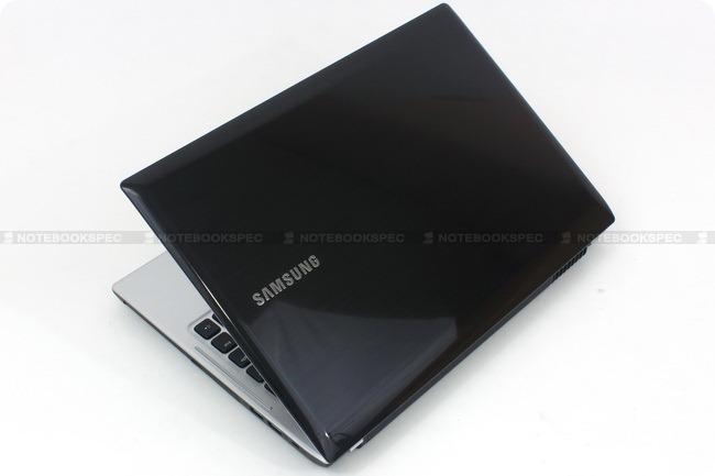 Samsung-Q328-54