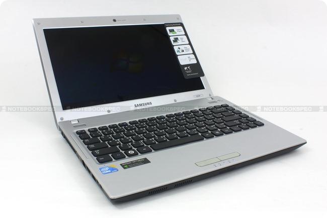 Samsung-Q328-62