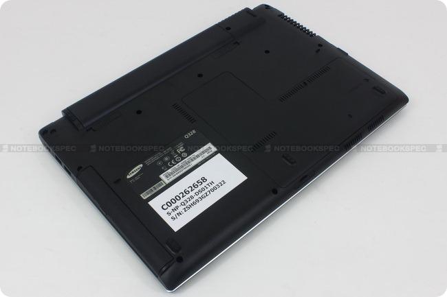 Samsung-Q328-65