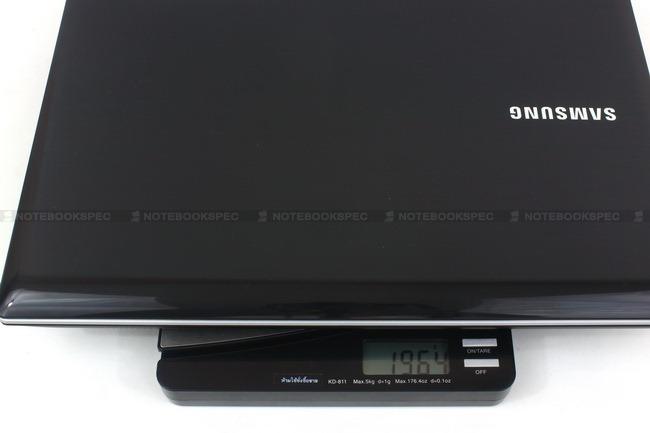 Samsung-Q328-66