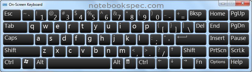 Screen Keyboard_01